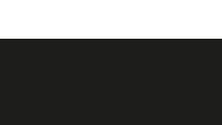 wolskam systems logo