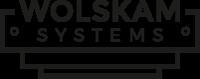 wolskam